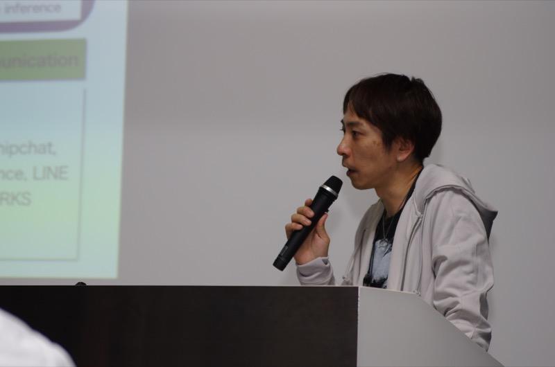 03.03.hashimoto