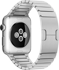 2Apple-Watch-Heart-Rate-Sensor-337x400