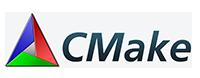 cmake_logo