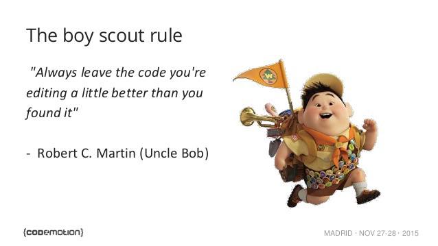 boyscout_rule