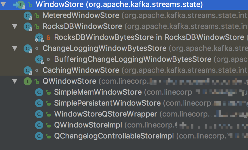 Adventures of Using Kafka Streams - LINE ENGINEERING