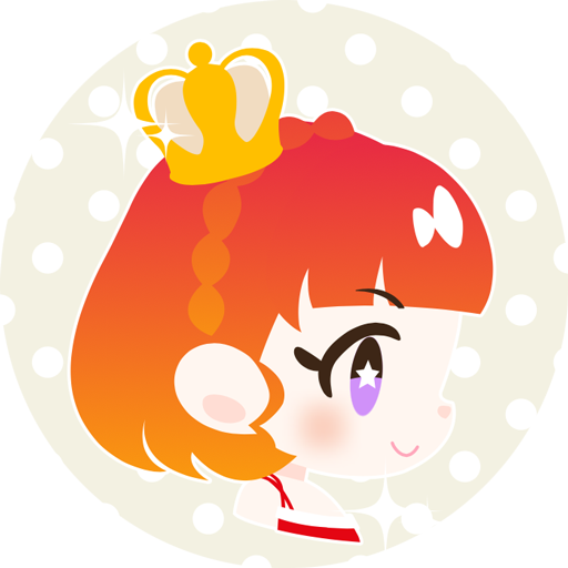 LINE Clova Skill Awards優秀賞ビンゴゲームの司会