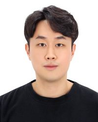 Avatar image of author Seunghwan Joo