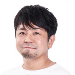 Avatar image of author Akihiko Okazaki