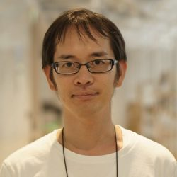 Avatar image of author Nakaly