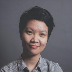 Avatar image of author Vu Khanh Mai Anh