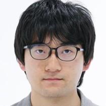 Avatar image of author Akihiro Tamada (spring-raining)