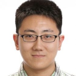 Avatar image of author Yang Xu