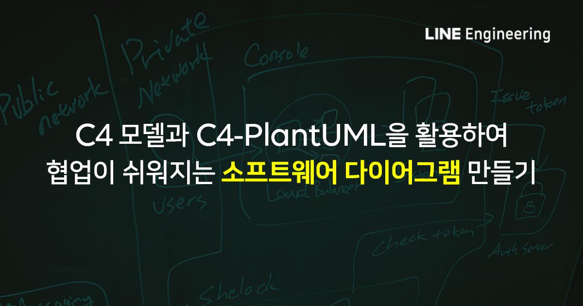 diagramming-c4-model-c4-plantuml