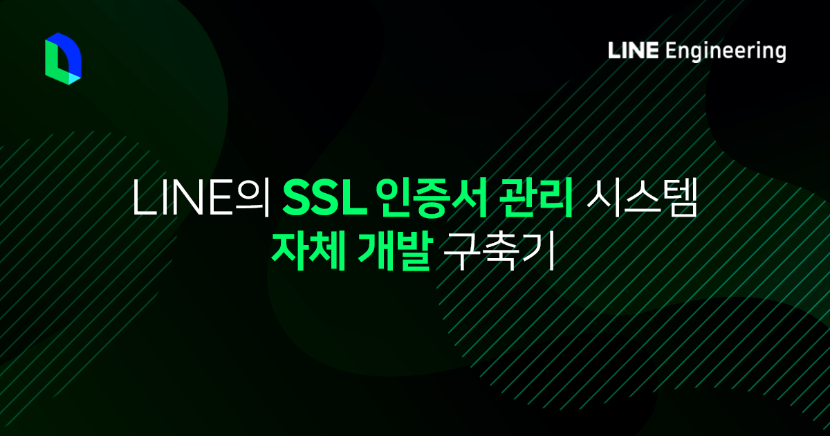 manage-ssl-certificates-with-secure-reliable-system