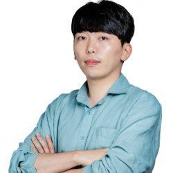 저자 dahoon-bok의 아바타 이미지