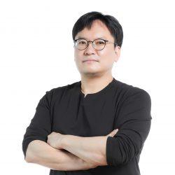 저자 dongseong-kim의 아바타 이미지