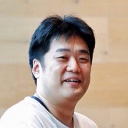 Avatar image of author Tsubasa Takahashi