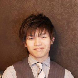 Avatar image of author Tomoro Mine