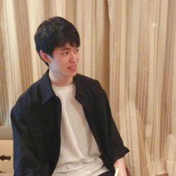 Avatar image of author Ryoto Suzuki