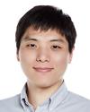 Avatar image of author Jeongil Kang