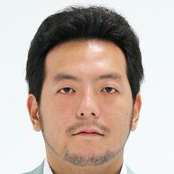 Avatar image of author Sho Tachibana